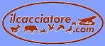 Logo_com